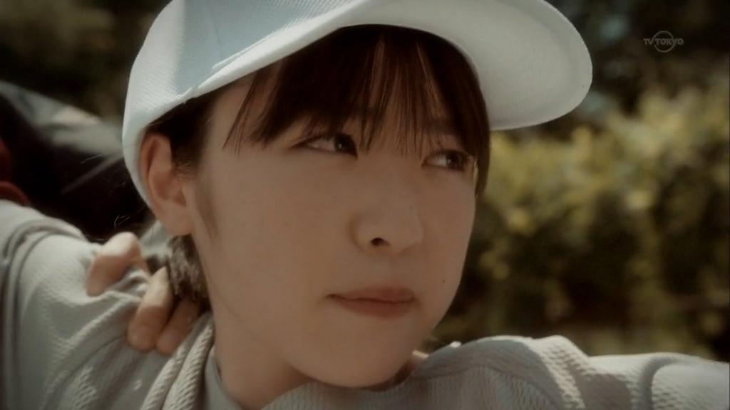 鎌田の教え子怪我
