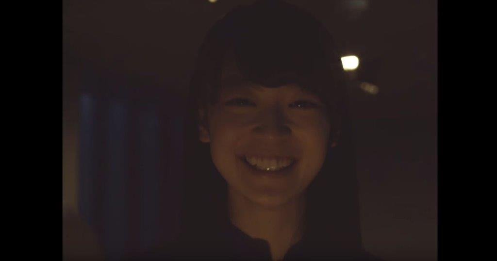 阪口珠美『宇宙女子UNIKO』