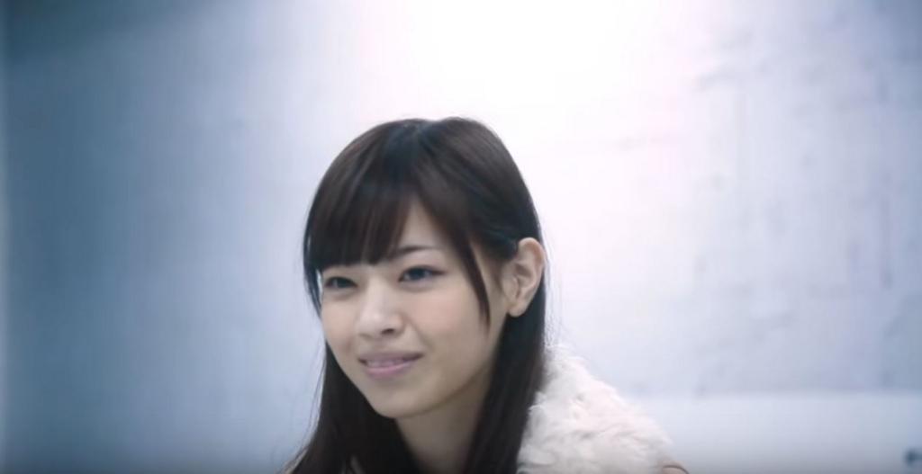 西野七瀬 -Digest-