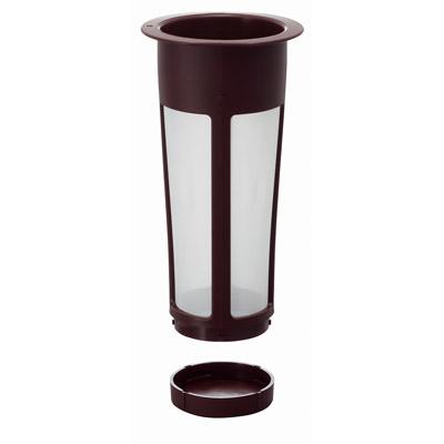 水だしコーヒーポットフィルター