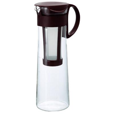 水だしコーヒーポット