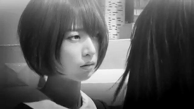 齋藤飛鳥&橋本奈々未『あなたがキライ』