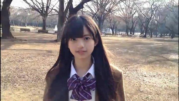 齋藤飛鳥×フラッシュハリー『Catch me if ASUKA can』