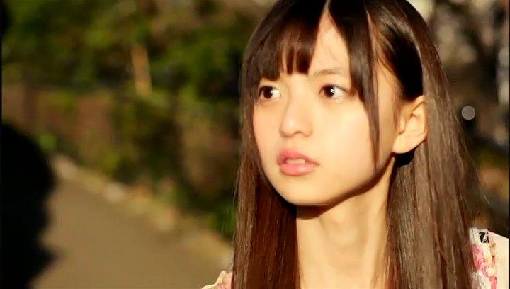 2nd 齋藤飛鳥×阿相クミコ、山田一仁『二度目のデート』