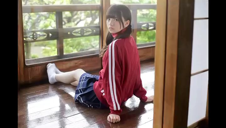 齋藤飛鳥×青山裕企『飛鳥はオレの、妹』