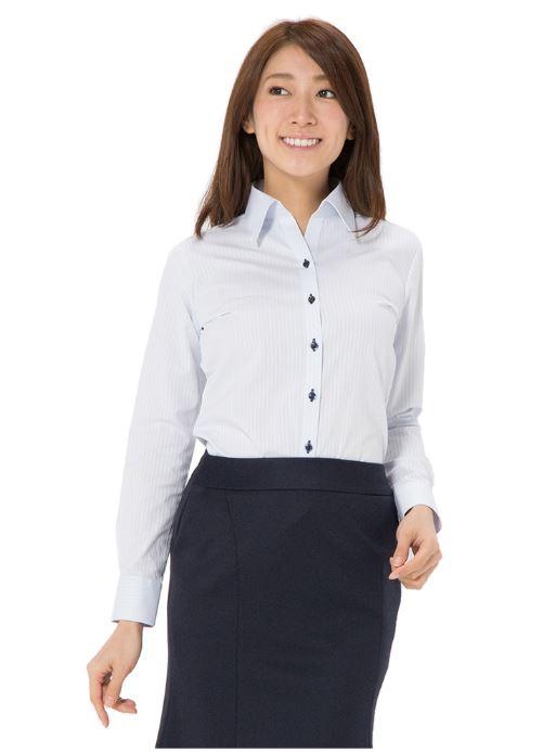 i-shirtブラウス