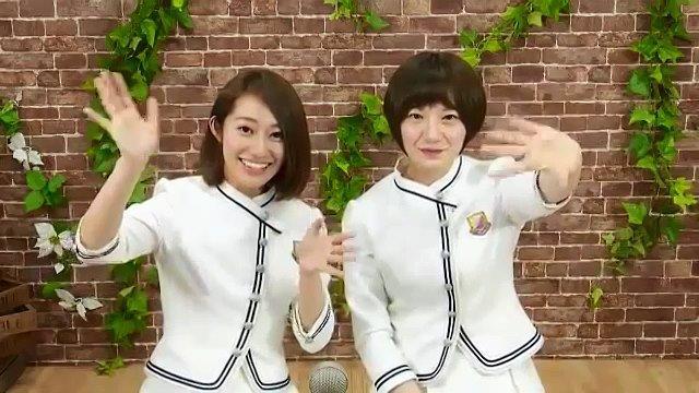 SHOWROOM桜井玲香 中田花奈2