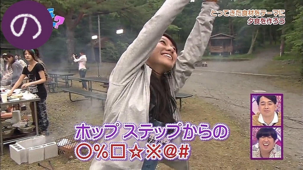 乃木坂のポンコツキャプテン桜井玲香