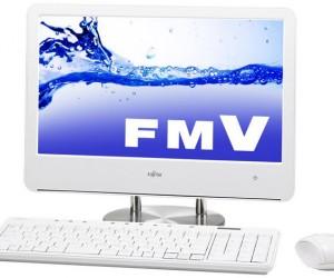 FMVFA50