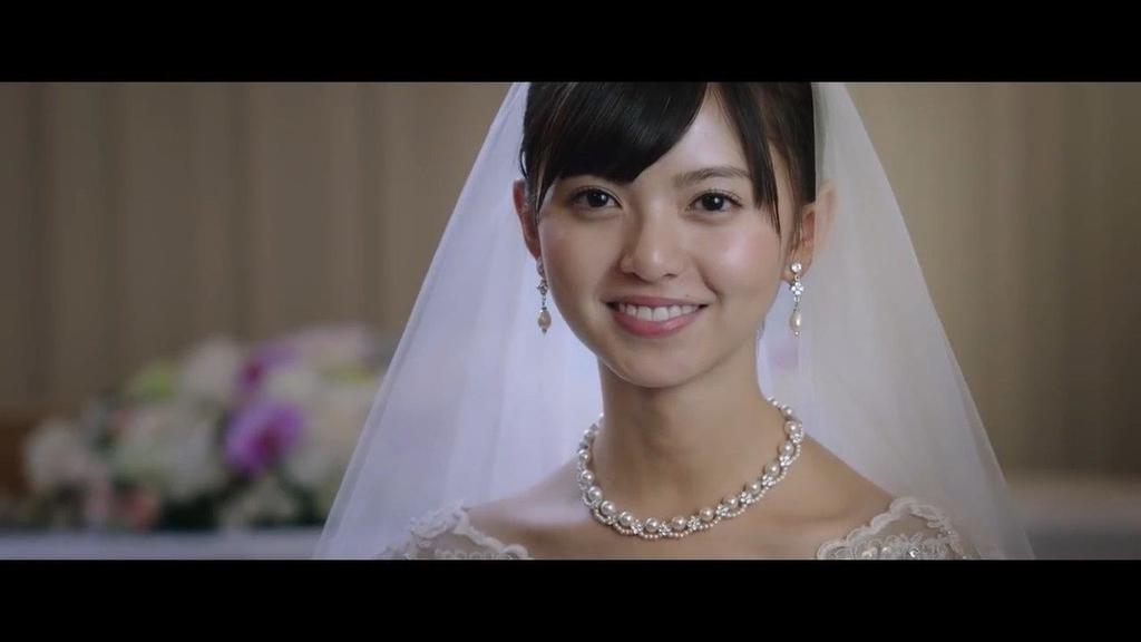 齋藤飛鳥主演映画『あの頃、君を追いかけた』は素晴らしい作品だった