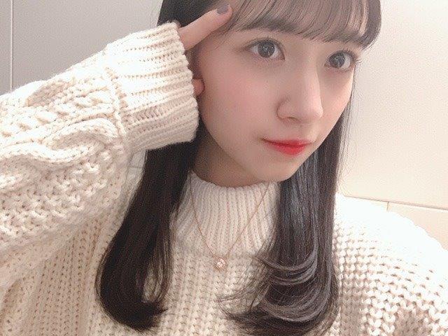 金川紗耶 ブログ