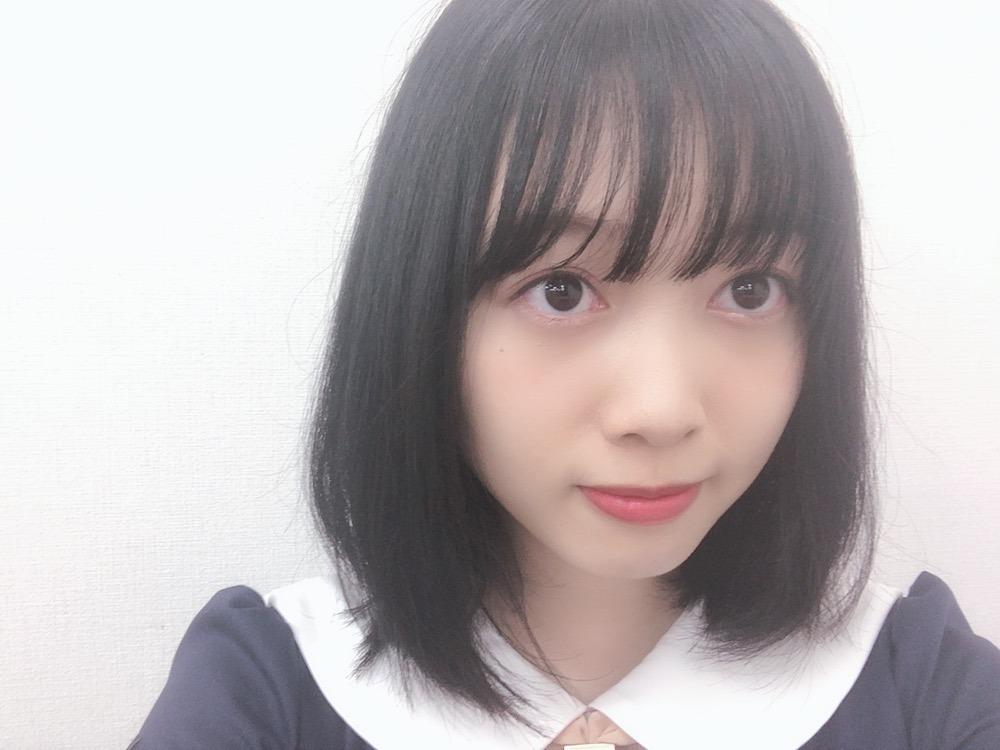 北川悠理 ブログ