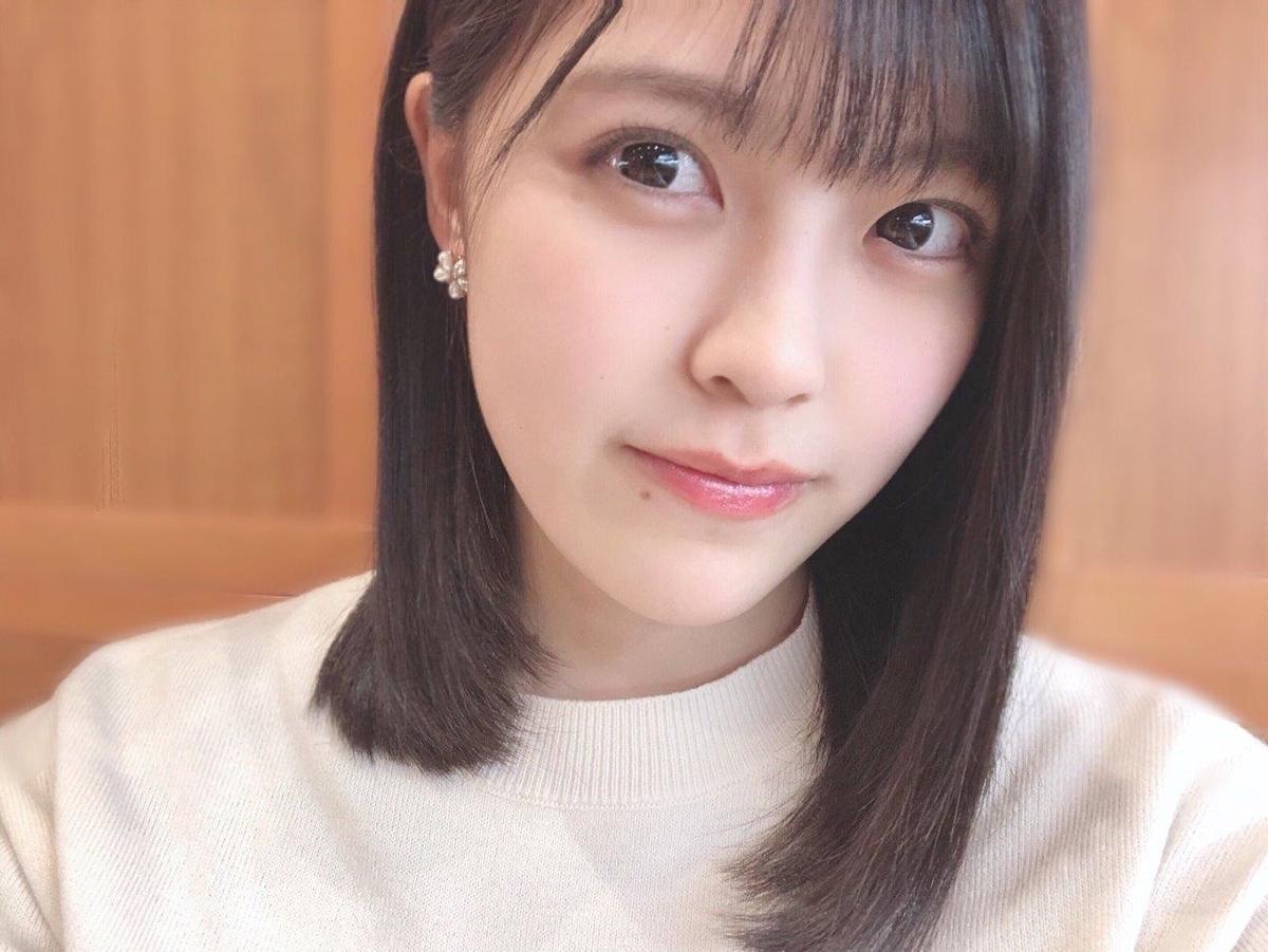 柴田柚菜 ブログ