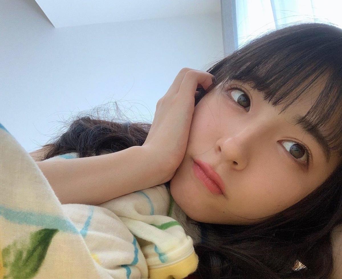 早川聖来 ブログ