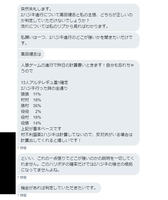 高田 健志