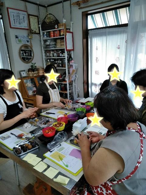 f:id:factory-K:20170930175949j:image