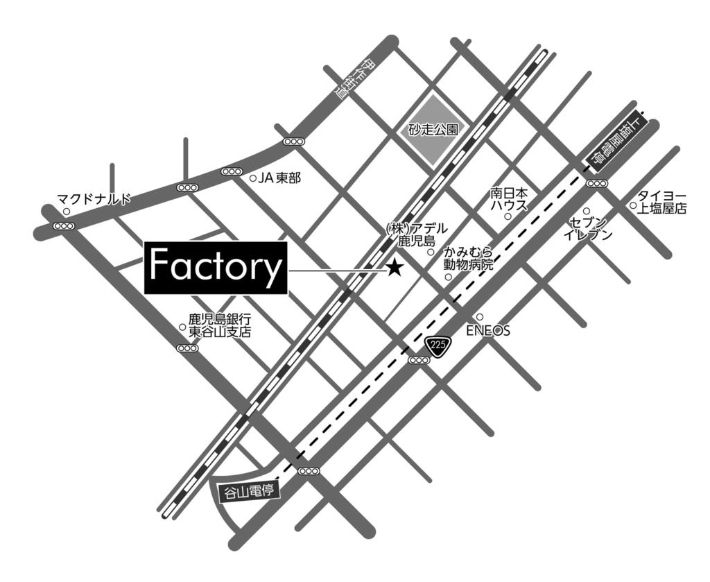 f:id:factoryny0408:20180223114133j:plain