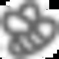 20070213231036
