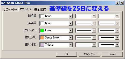 f:id:fai_fx:20091026194645p:image