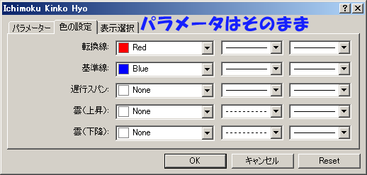 f:id:fai_fx:20091026194646p:image