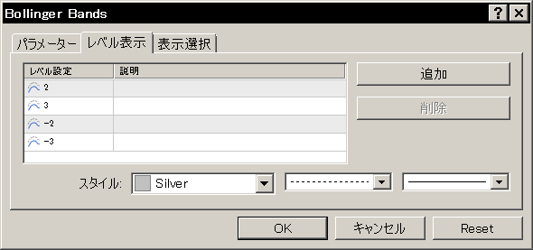 f:id:fai_fx:20091204214945p:image