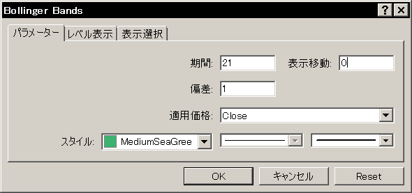 f:id:fai_fx:20091204214948p:image