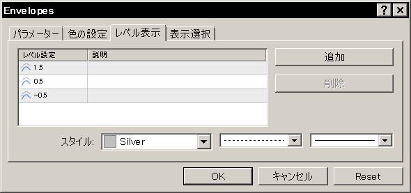 f:id:fai_fx:20091204220923p:image