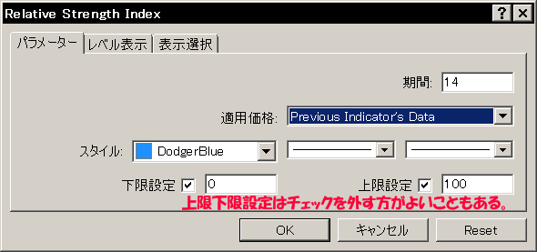 f:id:fai_fx:20091205231857p:image