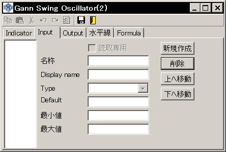 f:id:fai_fx:20100120114843p:image