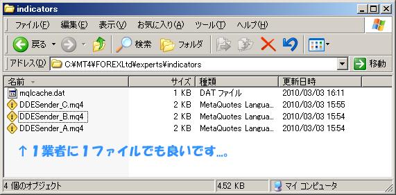 f:id:fai_fx:20100303163812p:image