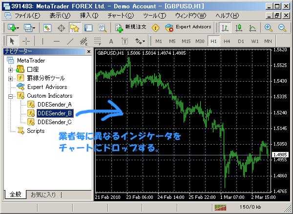 f:id:fai_fx:20100303163841p:image