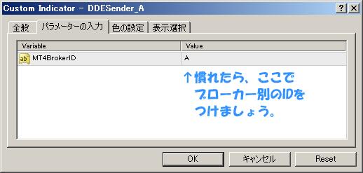 f:id:fai_fx:20100303164228p:image