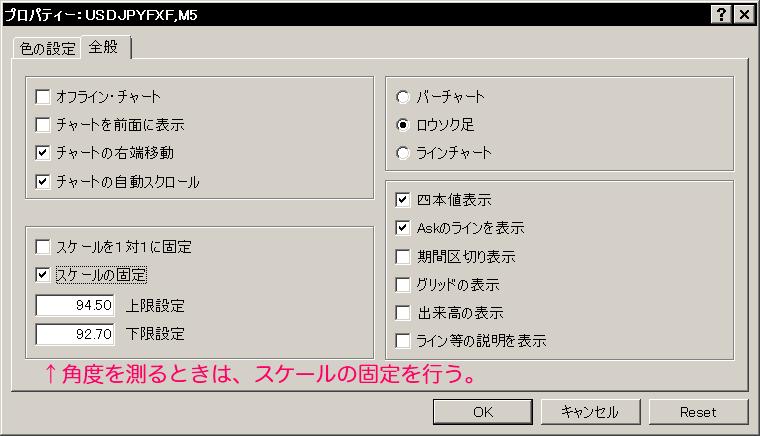 f:id:fai_fx:20100430000738p:image
