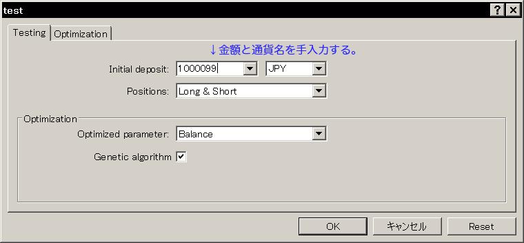 f:id:fai_fx:20100626200239p:image