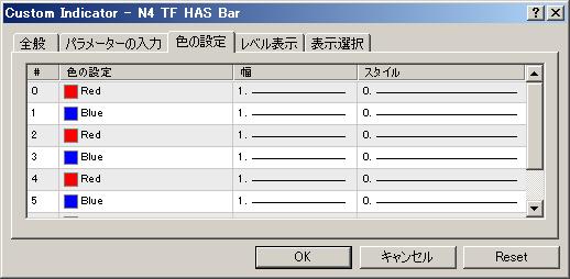 f:id:fai_fx:20100827142319p:image