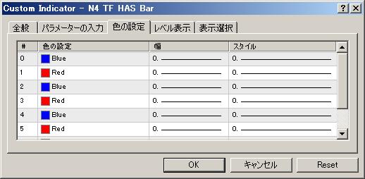 f:id:fai_fx:20100827142320p:image