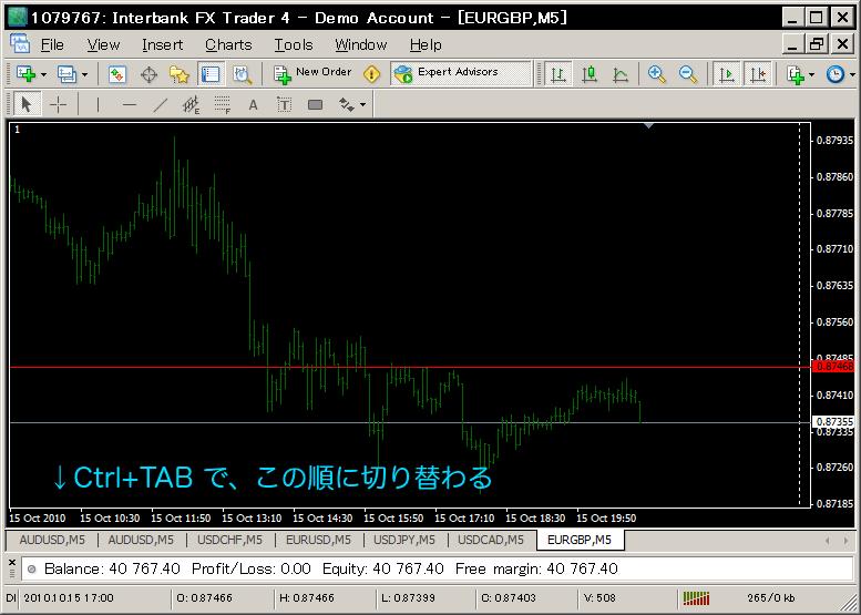 f:id:fai_fx:20101016121756p:image