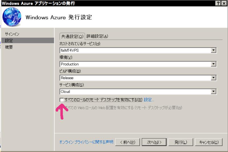 f:id:fai_fx:20120502181313j:image
