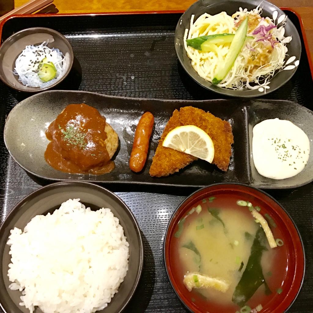 f:id:fai_kagoshima:20170328225952j:plain