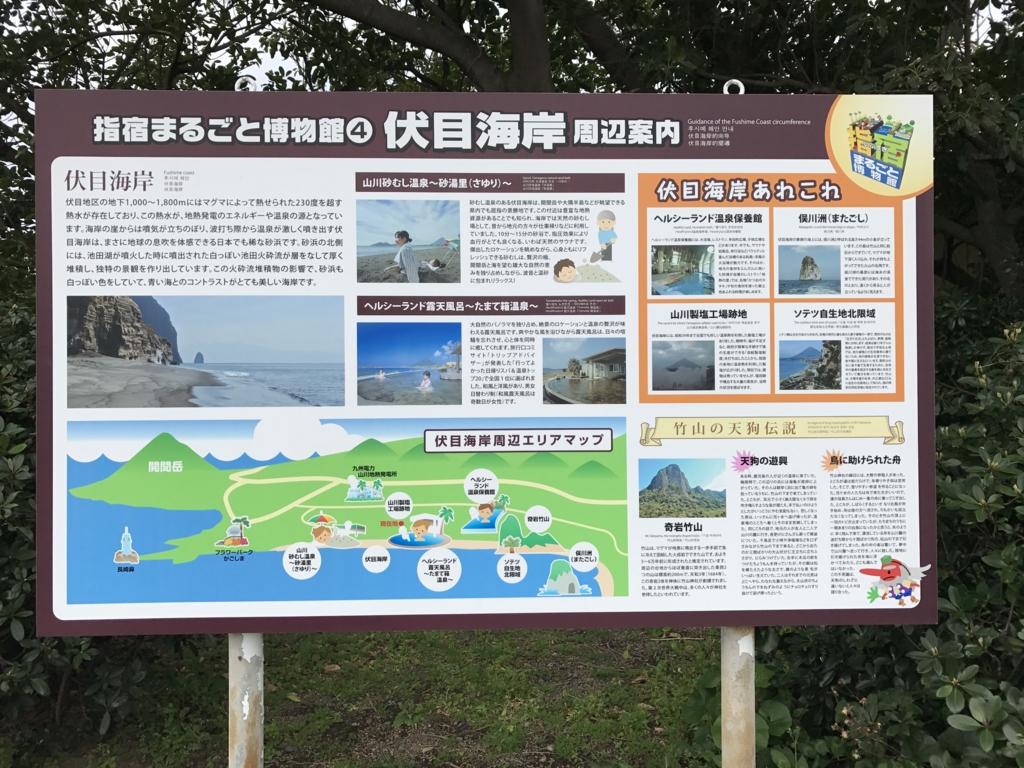 f:id:fai_kagoshima:20170405230650j:plain