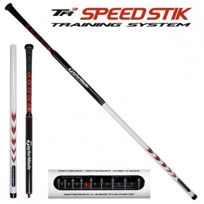 2011 Taylormade (テーラーメイド ゴルフ)製品続々と! Golf Blog Usa