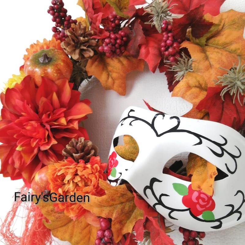 f:id:fairysgarden:20210206074301j:plain