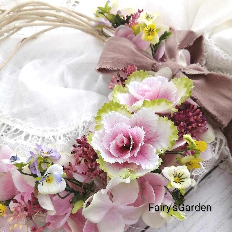 f:id:fairysgarden:20210220115901j:plain