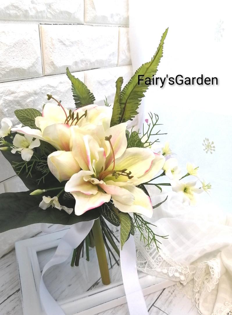 f:id:fairysgarden:20210220120235j:plain
