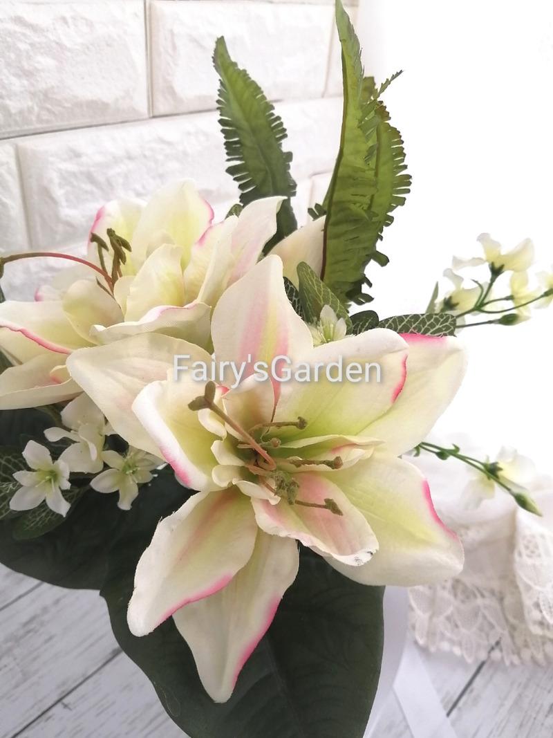 f:id:fairysgarden:20210220120550j:plain