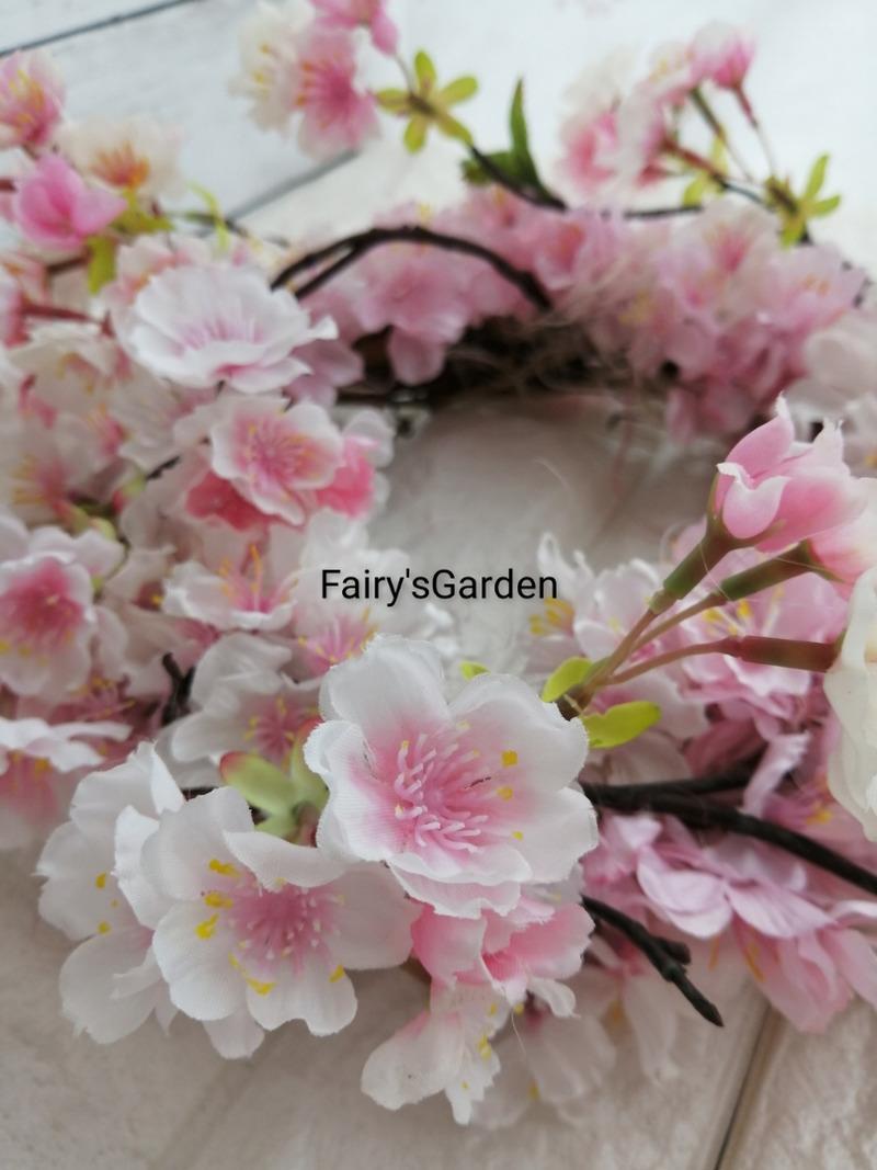 f:id:fairysgarden:20210220122123j:plain