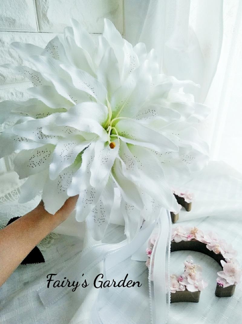 f:id:fairysgarden:20210222105142j:plain