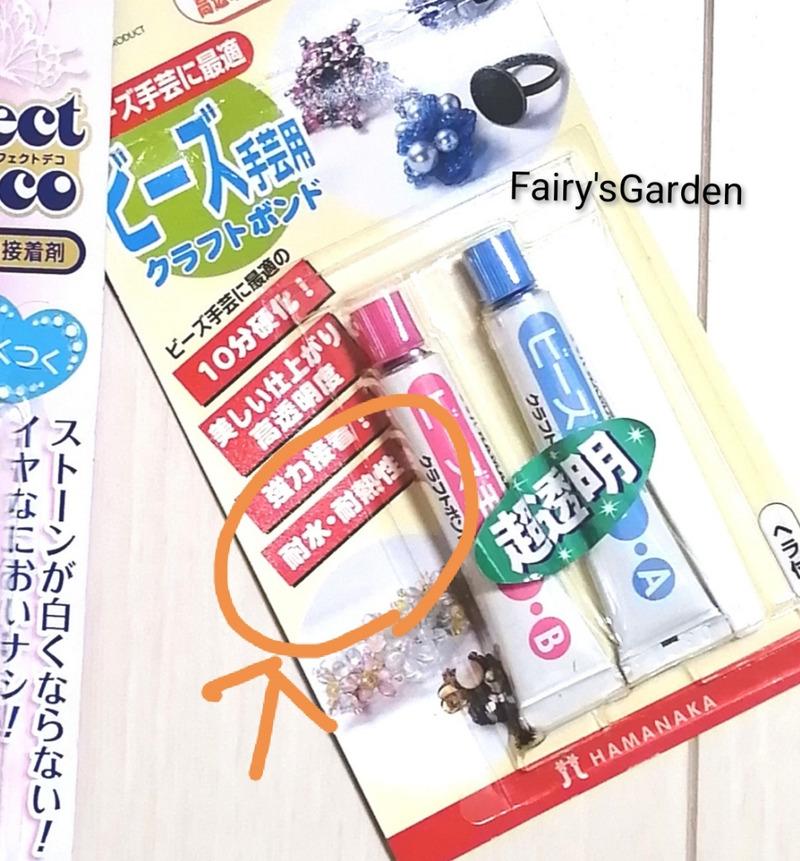 f:id:fairysgarden:20210225094501j:plain