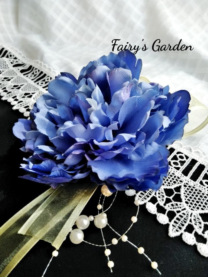 f:id:fairysgarden:20210225142028j:plain