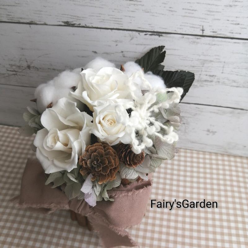 f:id:fairysgarden:20210305130850j:plain